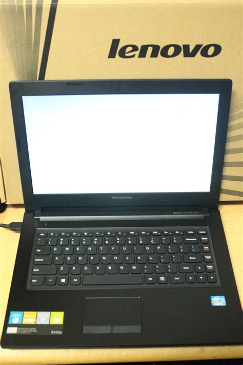 Laptop Lenovo G400s lenovo g400s series laptop compunet my