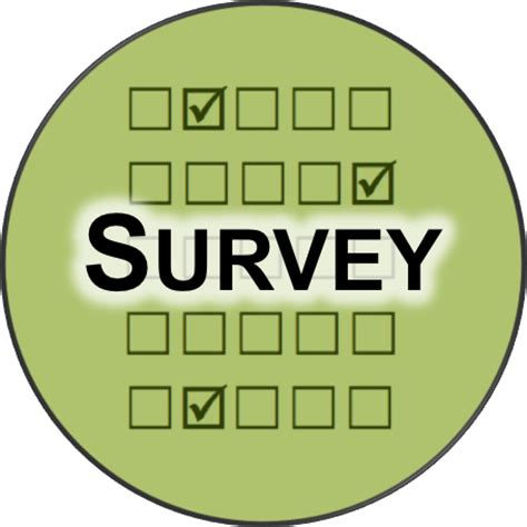Web Based Survey - home survey design software qualtrics research guides at new york university