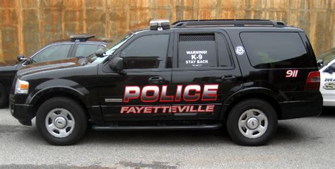 Fayette County Ky Property Records Fayette County Cop Pictures To Pin On Pinsdaddy