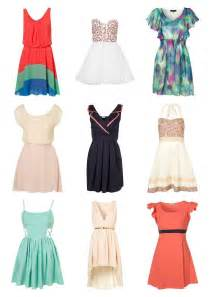 summer dresses google search sewing pinterest topshop lady and cute summer dresses