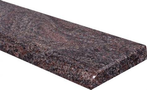 granit außenfensterbank ajm