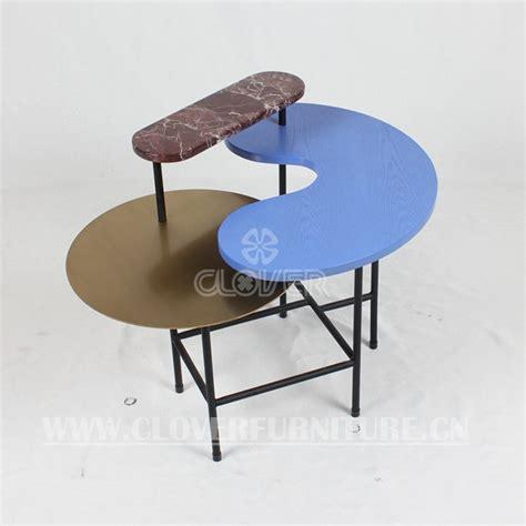 replica salontafel design jaime hayon palet tafel replica ontwerp meubels buy