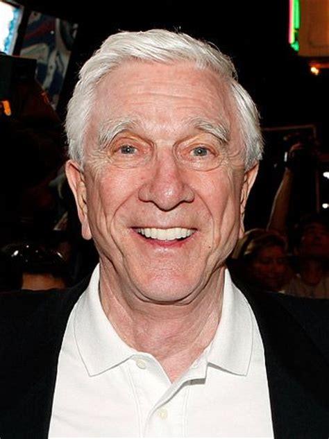 famous old actors comedy actor leslie nielson 32 best comedy actors images on pinterest