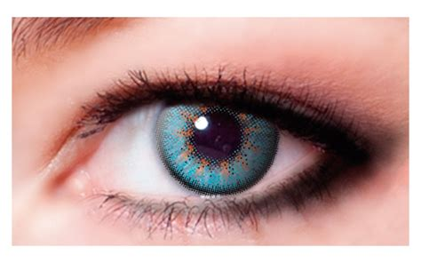 color contact lense color contact lense blue vellanova