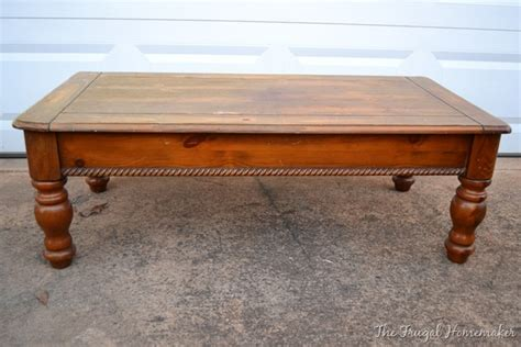 painted coffee table ideas painted coffee table ideas photograph it see