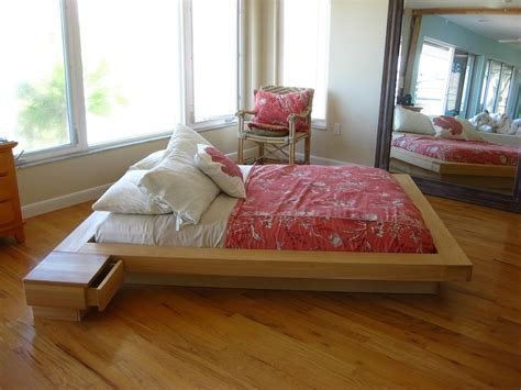 bed frames without headboards bed without headboard and how to improve it into