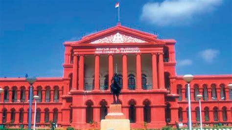 Karnataka High Court Search False Pocso Karnataka Youth The Hook