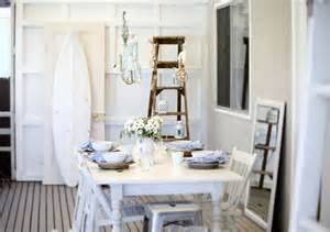 cottage coastal decorating ideas 171 by the sea