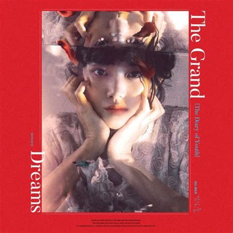 download mp3 full album kpop download single minseo the grand dreams mp3 kpop