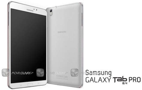 Samsung Tab Pro 8 4 samsung galaxy tab pro 8 4 with faux leather envisioned