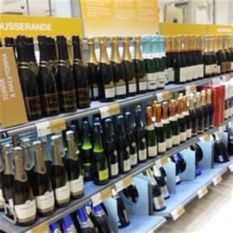 systembolaget stockholm systembolaget 214 l vin spritbutiker stockholm yelp