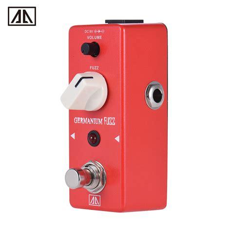germanium transistor pedals buy wholesale germanium transistor from china germanium transistor wholesalers