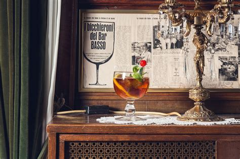 best aperitivo in milan best aperitivo in milan best places for your italian