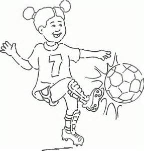 Physical Fitness Coloring Pages Coloring Pages Fitness Coloring Pages