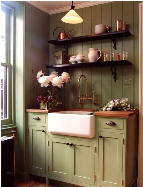 kitchens with shelves green inside kitchens pinterest green palette islands and