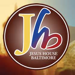 jesus house baltimore jesus house baltimore churches 7710 windsor mill rd milford mill md united