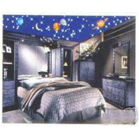 starry night bedroom how to make a starry night ceiling in the bedroom