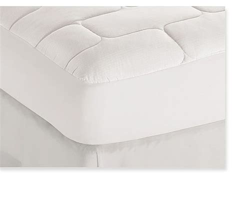Sleep Number Mattress Pad by 12 Best Images About Sleep Number Contest