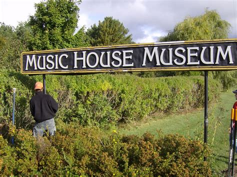 music house museum music house museum photo gallery