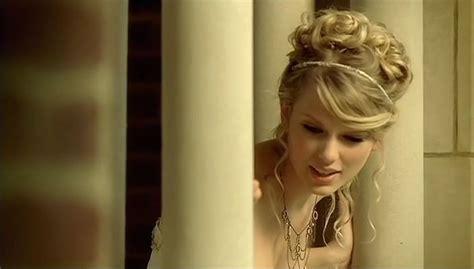 taylor swift hair in love story 27 best ideas about taylor swift love story video on
