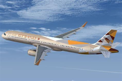 Review Etihad Airways Business wiseblood s content aerosoft community services