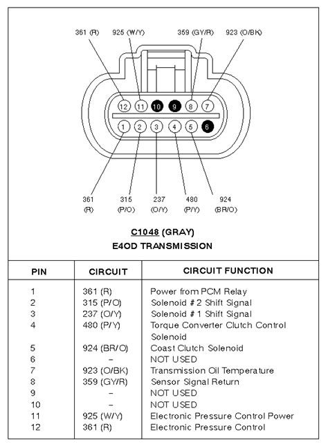 brio r schematic the wiring diagram readingrat
