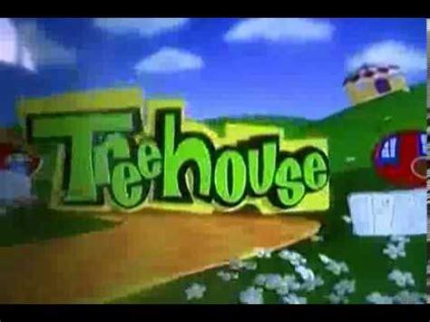 treehouse episodes treehouse tv 2003