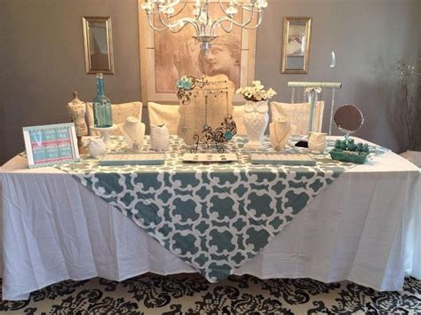 Origami Owl Jewelry Display - 19 best o2 thank you s images on origami