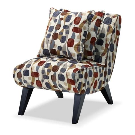 Narrow Accent Chair by Narrow Accent Chair Chair Design