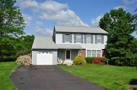 house with inlaw suite for sale home for sale with in law suite harleysville pa