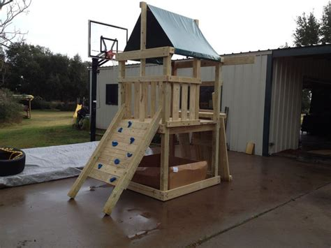 how to build your own swing set 1000 ideas about swing set plans on pinterest wooden