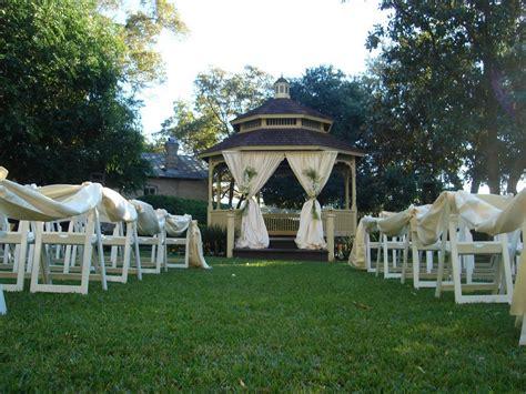 Wedding Planner San Antonio by R 234 Ve Weddings Marriott Plaza San Antonio