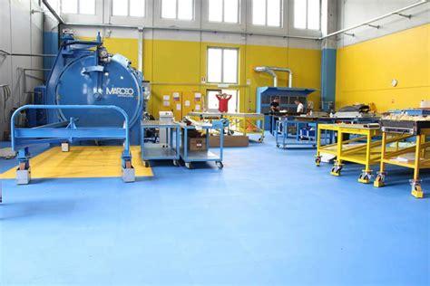 piastrelle industriali piastrelle in pvc per industrie e garage