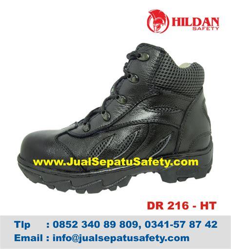 Jual Sepatu Boot Karet Ukuran Besar harga sepatu naik gunung termurah hiking shoes kota