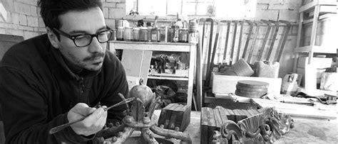 restauro mobili antichi tecniche restauro mobili parma