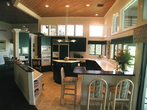 kitchen design gallery kitchen design home decor home