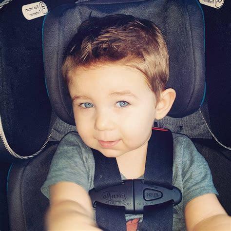 25 cute toddler boy haircuts baby boy haircut pictures fade haircut