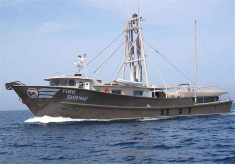craigslist boats for sale olympia shrimp boat sale by owner autos post