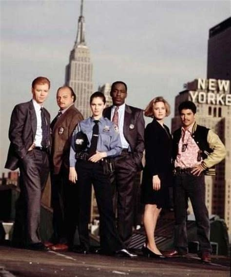 nypd blue theme 17 best images about tv series on pinterest tv series