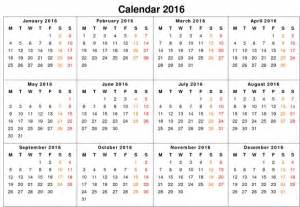 calendar templates to print calendar to print 2016 calendar template 2016