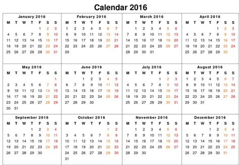 Calendar Print Out 12 Month Calendar Printable Search Engine At