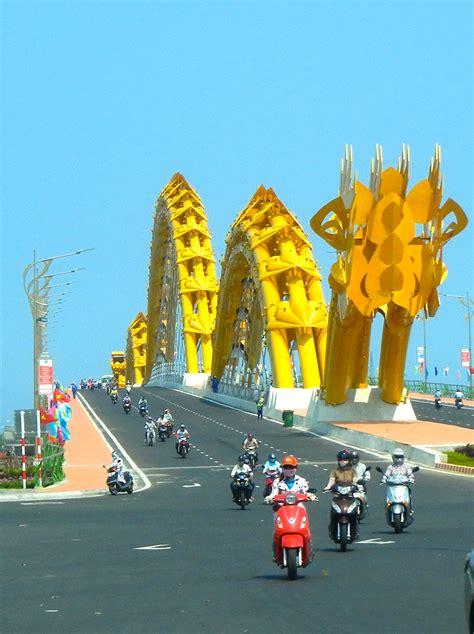 Minecraft Home Design Tips by Da Nang Beach Navigating The Labyrinth Of Life