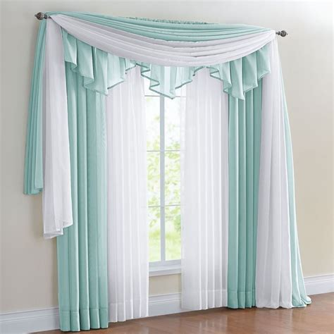 Eyelet Shower Curtains White 25 Best Ideas About White Eyelet Curtains On Pinterest Eyelet Curtains Design Teal Lined