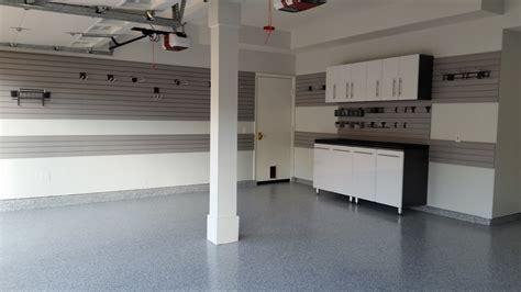 garage cabinets san diego san diego garage cabinets archives garage excell