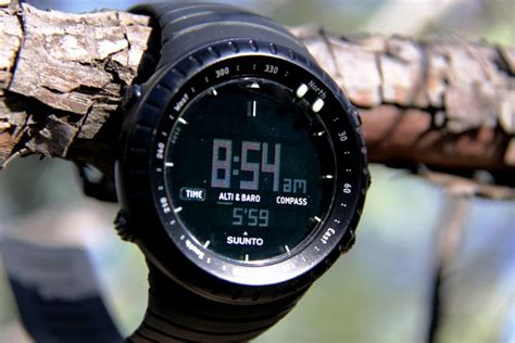 Jam Garmin Fenix 2 Special Edition precision 19 best tactical watches the