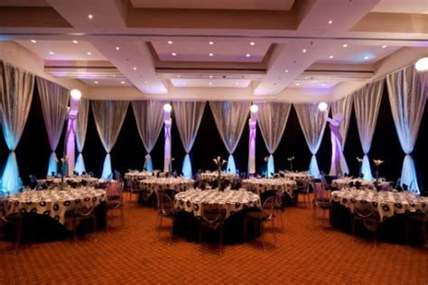 white themed events themed events day dreams the official blog of dreams