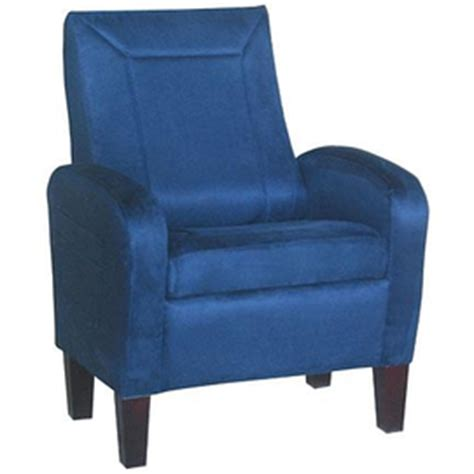 Sears Canada Recliners by 3 In 1 Chair Sears Canada Ottawa