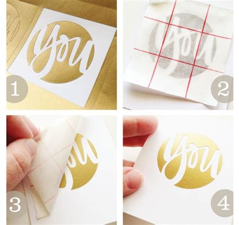 Pisau Cutting Silhouettecameo 392 best images about silhouette cameo cut files on silhouette cameo circles and