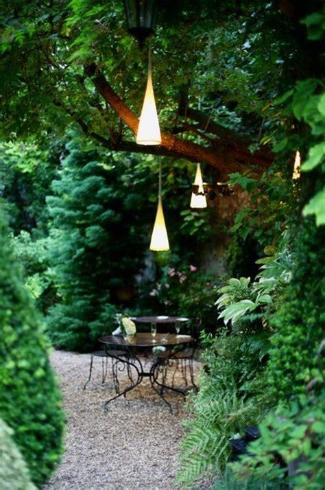 charming garden ideas with fabulous outdoor lighting ideas charming landscape lighting ideas 22 pics interior