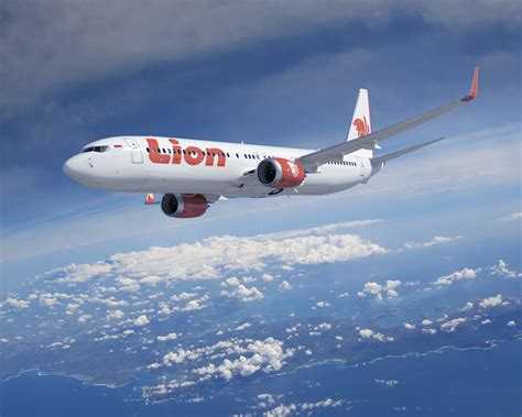 fb recruitment lion air lion air airports international the airport industry